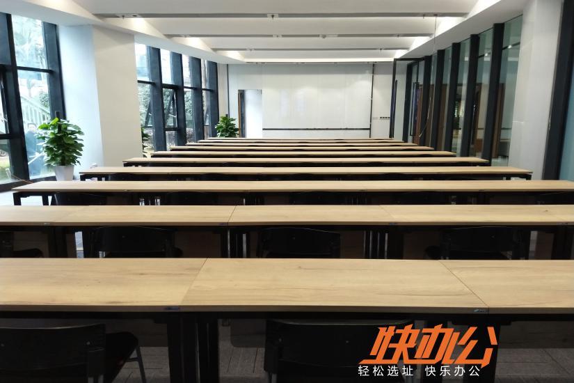 英特尔FPGA中国创新中心