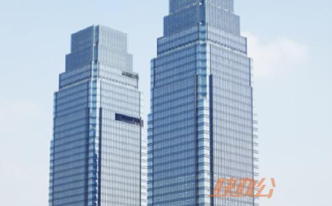 重庆Regus雷格斯长江国际中心