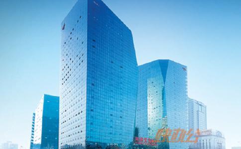 北京Regus雷格斯环球贸易中心