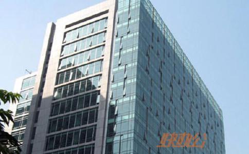 北京Regus雷格斯金融街卓著中心