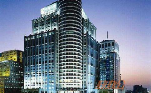 北京Regus雷格斯中国人寿大厦