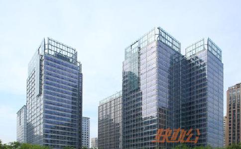 北京WeWork远洋光华国际大厦
