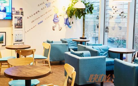 北京优客工场科技会展中心