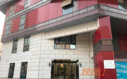 北京创富港赛洛1号