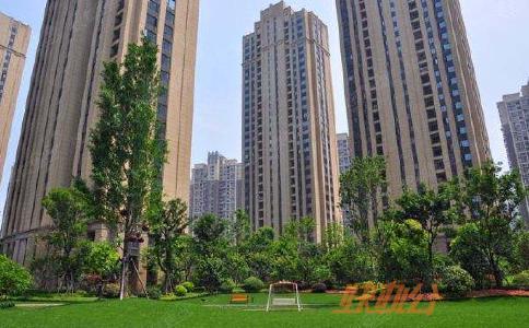 杭州创富港宋都新城国际