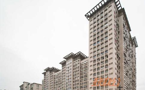 杭州创富港火炬大厦