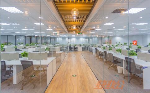 北京funwork国际会议中心