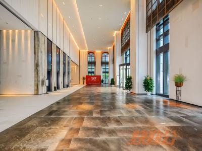 品创·天悦外滩金融中心