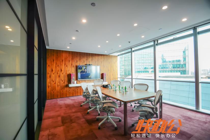会议室 (2)